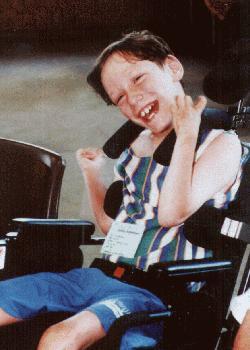 ذوي الاحتياجات الخاصة::: هل بالفعل 20040316172716_handicapped.jpg