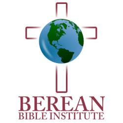 Berean Bible Institute