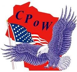 Constitution Party of Wisconsin