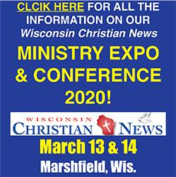 WCN MINISTRY EXPO 2020