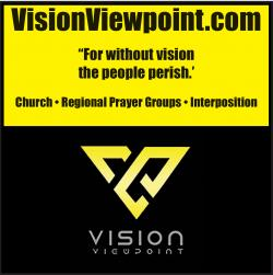 Vision Viewpoint