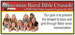Rural Bible Crusade