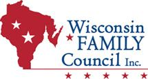 Wisconsin Family Council