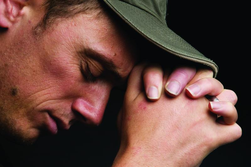 christian single men in rural retreat The latest from church for men on facebook church for men 18 hours ago  as the church feminizes, there's more and more pressure on individuals to reveal their true.