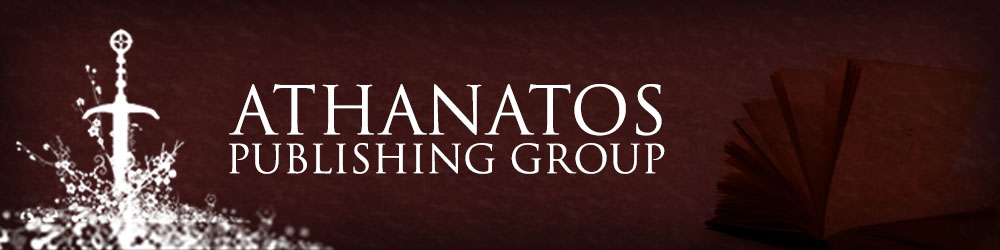 Athanatos Publishing Group